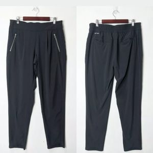 Columbia Departure Point Casual Omni Shield Pants